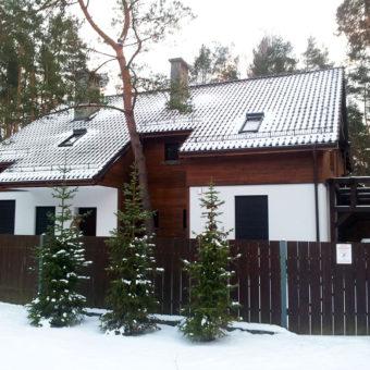 dom-nad-morzem-zima-2
